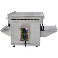 Image of Roller Grill Conveyor Oven CT3000