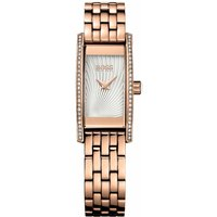 Ladies Hugo Boss Cocktail Watch 1502386