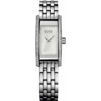 Ladies Hugo Boss Cocktail Watch 1502388
