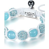 Shimla Jewellery Blue Bracelet Small JEWEL SH-024S