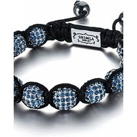 Shimla Jewellery Blue Bracelet Small JEWEL SH-031S