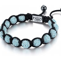 Shimla Jewellery Blue Bracelet Small JEWEL SH-017S
