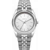 Ladies Oasis Watch B1005