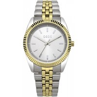 Ladies Oasis Watch B1006