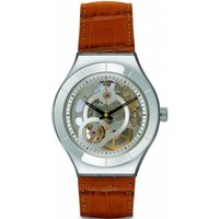 Mens Swatch Bewegung Automatic Watch YAS107